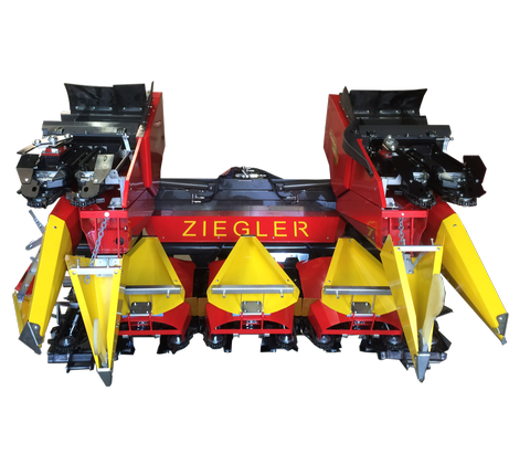 cropped-1516702971-ziegler_cornchampion_6row_foldable